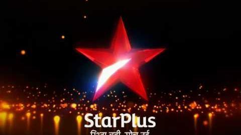 New STAR Plus