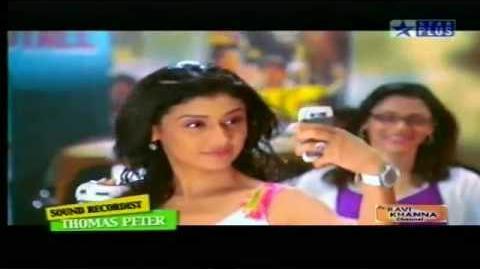 YouTube - 1-TITLE SONG- High V A Q SASURAL GENDA PHOOL Show By Ravi Khanna.flv