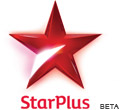 Starplus logo new