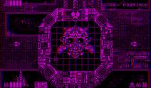 VerticalForceBoss4