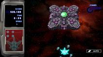 StarSoldierRBoss