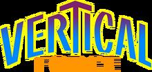 VerticalForceLogo