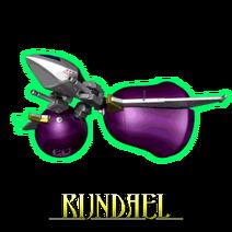 Rijndael