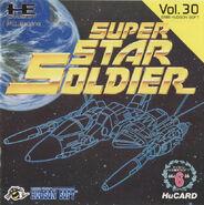 SuperStarSoldierJPCover