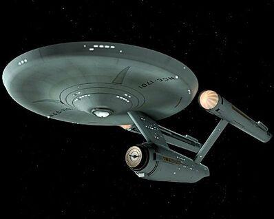 Nave-uss-enterprise-ncc-1701-40-anos-de-comemoraco-startrek MLB-O-217172557 8820-1-
