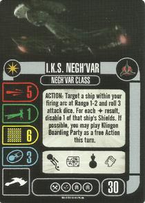 Neghvar