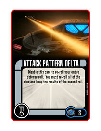Elite-Talent-Attack-Pattern-Delta