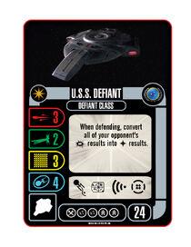 Ship-USS-Defiant