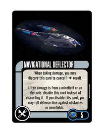 Upgrade-Federation-NAVIGATIONAL-DEFLECTOR