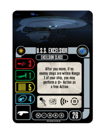 USS-Excelsior