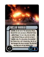 Romulan-Upgrade-Weapon-NUCLEAR-WARHEAD