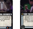 Ratosha - Bajoran Scout Ship (Cost 18)