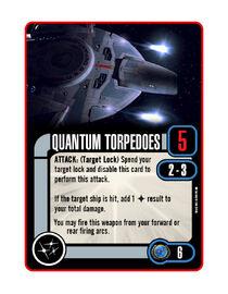 Weapon-Quantum-Torpedoes