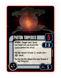 Upgrade-Photon-Torpedoes