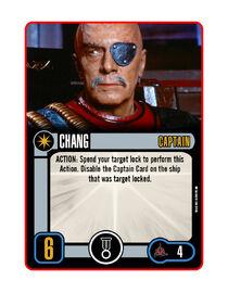 Captain-Chang