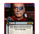 Chang (Skill 6 Cost 4)