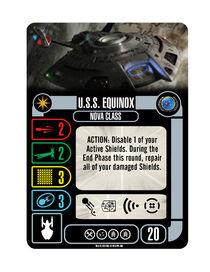 Starship-Federation-USS-EQUINOX