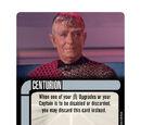 Centurion (Cost 4)