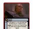 Stex (Cost 2)