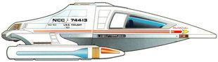 Type_9_Shuttlecraft