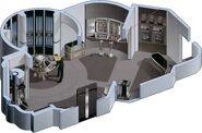 Science_Lab