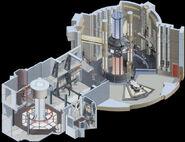 Main_Engineering