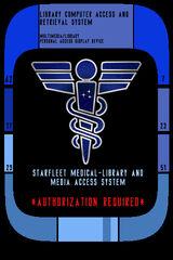 Medical_Alerts