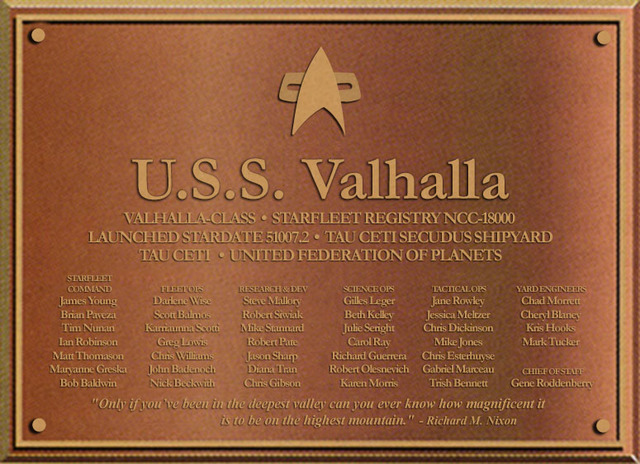 File:Dedication Plaque Valhalla.jpg