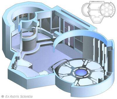 097e92287013fb5b0705e7535ebb5159--blue-prints-spacecraft