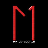 MortokFederation