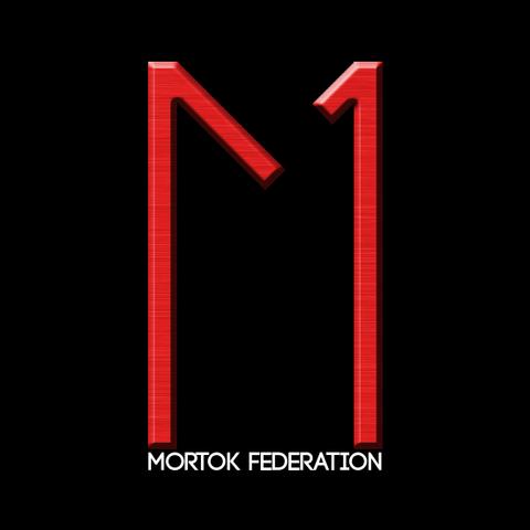 File:MortokFederation.png