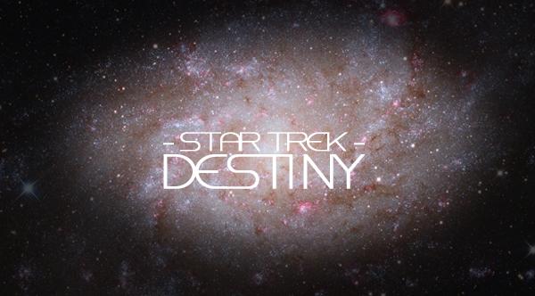 File:Destiny Logo.png