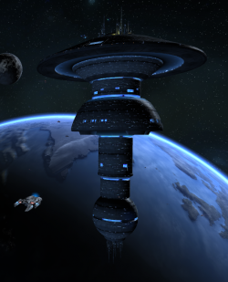 File:Earth Spacedock, 2409.png