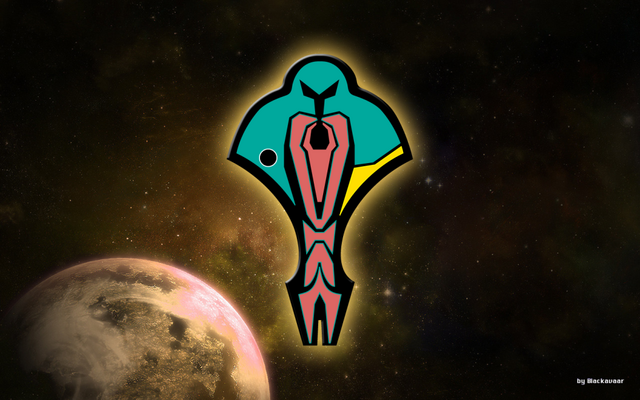File:Cardassian Union.png