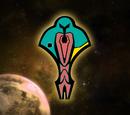 Cardassian Union