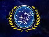 United Federation of Planets