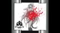Ancient Devil sculpture, blood splattered.png