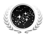 UFP logo (main)