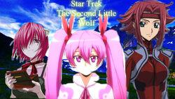 TSLW logo 3