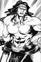 Goblin-Slayer-Manga-Barbarian