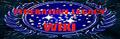Thumbnail for version as of 07:10, November 19, 2013