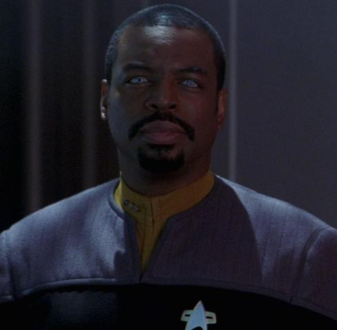 File:Geordi La Forge.jpg