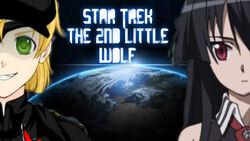TSLW logo 4