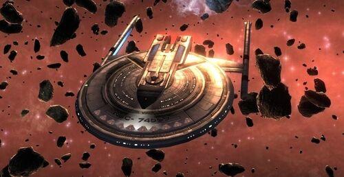 File:USS Valor.jpg