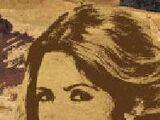 Dina Elfiki