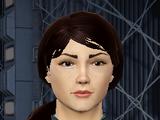 Julia Cromwell