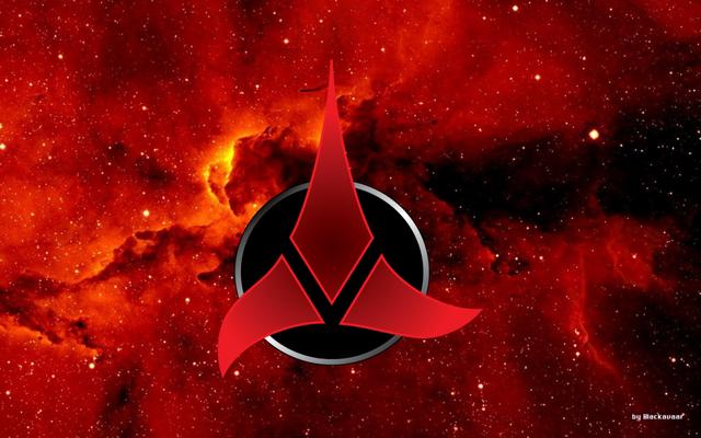 File:Klingon Empire.png