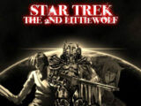 Star Trek: The Second Little Wolf