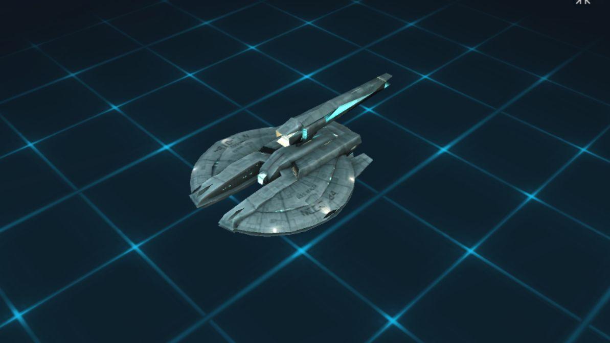 Realta   Star Trek: Fleet Command Wiki   FANDOM powered by Wikia