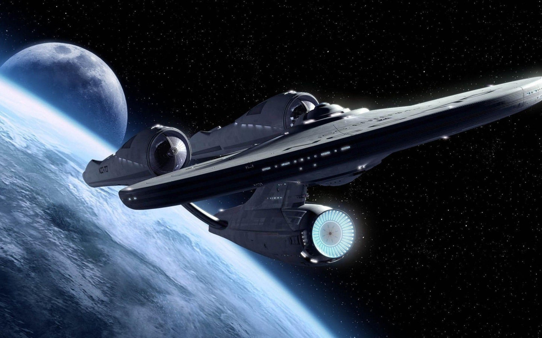 Discuss Everything About Star Trek: Fleet Command Wiki | FANDOM